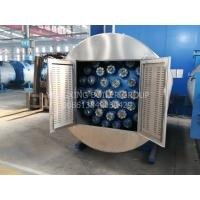 Best Factory directly WDR Series Industrial Electric Steam Heating Boiler with A-class wholesale
