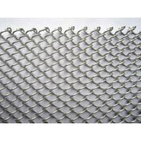 Best Custom Metal Mesh Drapery & Architectural Drapery - RMJ Coil wholesale