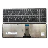 China Shockproof Win 8 Picture Mini Notebook Keyboard Lenovo G500s Wired Type on sale