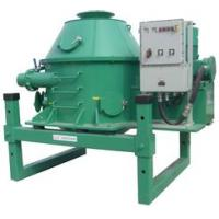 Best Vertical Cutting Dryer wholesale