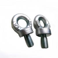 Best Eye bolt BSW 1/2'' wholesale