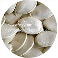 China pumpkin seeds on sale