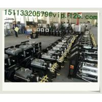 China Plastic injection mold machinery/automatic mould mold temperature controller/ Direct cooling water MTC supplier on sale