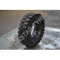 China Solid Tyre, Forklift Tyre, Forklift Solid Tyre (10.00-20) on sale