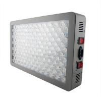 Buy cheap P450 450W 12 Band Cob Led Grow Light Full Spectrum For Greenhouse Grow Microgreens from wholesalers