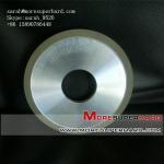 Best resin bond diamond grinding wheel for PCBN tools wholesale