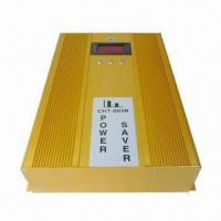 Best Power Saver for Three Phase Industry, with 120kW Load Limit wholesale