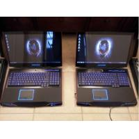 China 60%^ discount Gaming Laptop Dell Alienware M18x on sale