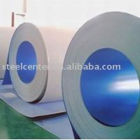 Best PPGI steel coil scrap steel coils wholesale