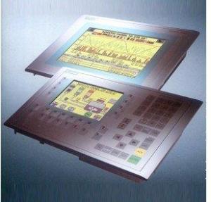 Best Siemens HMI 6AV6640-0CA01-0AX0 wholesale