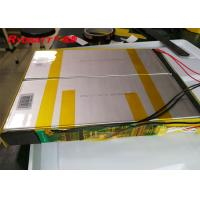 China High Power Lifepo4 Battery Pack / Lithium Iron Phosphate Battery 90986248 6S1P 19.2V 17.5Ah on sale