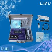 Best LF-1121 Biochemical Analysis System Type Quantum resonance magnetic analyzer wholesale