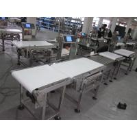 Best Check Weigher for box CWC-500NS(100g-40kg) wholesale