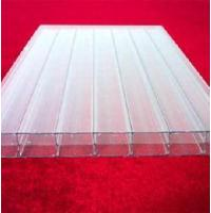 Best Multiwall Polycarbonate Sheet wholesale