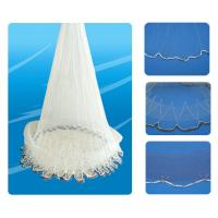 China Casting Net on sale