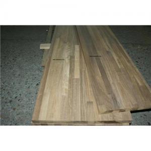 Best Solid Wood Worktops, finger joint panel, edge glued panel wholesale