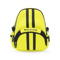 China Puppy Kids Backpacks For School Personalized , Double Shoulder Bag wholesale