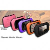 Best MP4 Player,Sport MP4+1.8TFT Screen+Video+ SD Card Slot+ FM Radio+Voice Record+Music Function wholesale