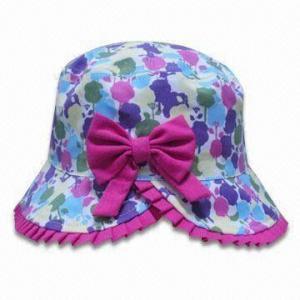Best children hat HT9031H wholesale