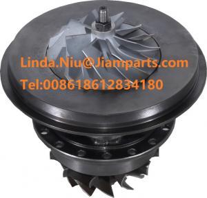 China CUMMINS KTA19 Diesel Engine Turbo Cartridge HC5A 3545702 Core For HOLSET HC5A 3594055 Turbocharger on sale
