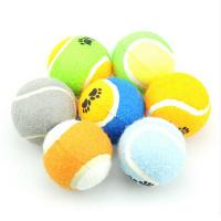 Buy cheap ball tennis head from wholesalers