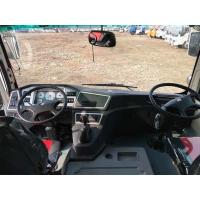 Best Driver's training bus with 2 steering wheels with driver learning auxiliary cost-effective wholesale