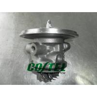 Best Isuzu Trooper  Engine 4JB1T turbo core  RHB52W Turbo VF130047 VI58 8944739540 8944739541 wholesale