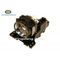Best OEM IN5510 IN5102 Infocus Projector Lamp Source SP-LAMP-038 With 275W UHB Bulb wholesale