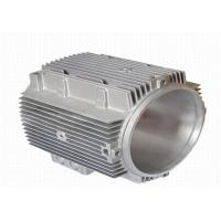 Buy cheap Precision Aluminum Die Casting Auto Parts Close Tolerance Customized Available from wholesalers