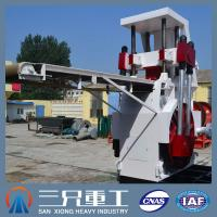 Best fly ash brick making machine in india price wholesale
