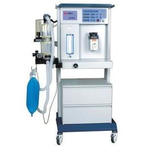 Best Anesthesia machine (AM811),ICU Ventilator wholesale