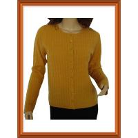 Best fine cashmere sweater wholesale
