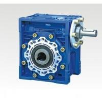 Best 1:80 Ratio Single Reduction Speed Reducer Gearbox wholesale