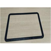 China Durable Home Appliance Mould Parts Plastic Display Frames Any Size Available on sale