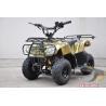 Buy cheap 50/70/90/110CC Farm ATV for Kids (QW-ATV-01C) from wholesalers