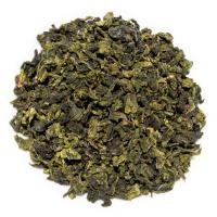 Best Hand Made Iron Goddess Oolong Tea For Man And Woman Improve Heart Health wholesale