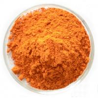 Buy cheap 20%-50% Tagetes Erecta Extract ( Lutein ) ,  Natural Dietary Supplement Ingredient from wholesalers