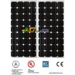 Best Monocrystalline silicon panel 80w wholesale