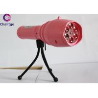 Best House Color Laser Light Projector With 2000mAh Battery 5 Hours OEM Accepted wholesale
