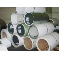 Best pre-painted galvanized coil/ppgi wholesale