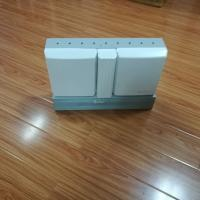 Best 4G WIFI Mobile Phone Signal Jammer 1W RF Power For Conference Centre wholesale