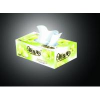 Best Virgin Wood Pulp---facial Tissue wholesale
