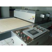 China Hydraulic thermal transfer printing machine on sale