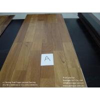Best Finger-Jointed Solid Wood Flooring wholesale