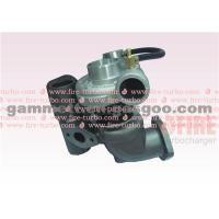 China Turbocharger shop Land Rover T250-04 ERR4893 452055-0007 on sale