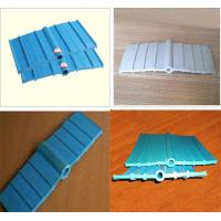 Best Plastic PVC water stop/EVA waterstop for construction concrete joints/ 300*8mm,300*10mm,350*8mm wholesale
