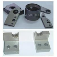 Best PCD BEARING SUPPORT V BED wholesale