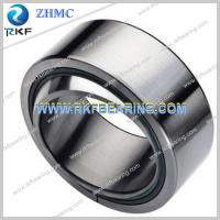 China FAG GE250LO-2RS Radial Spherical Plain Bearing with Rubber Seals on sale