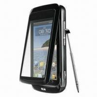 Best QWERTY Clamshell Flip PDA Phone wholesale