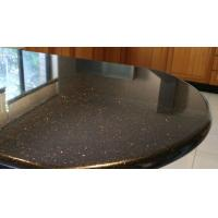 Best GIGA kitchen granite worktops surrey wholesale